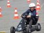 Auto Motor Sport Event fuer Bridgestone, Hockenheimring - Juli 2017