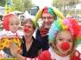 BASF Kellerfest 2014, Kinderanimation Ludwigshafen