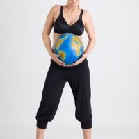 bellypainting-schwangerschaft-bauch-1-jpg