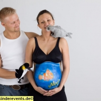 bellypainting-schwangerschaft-bauch-3-jpg