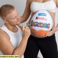 bodybrushing-bodypainting-schwangerschaft-bauch-1-jpg