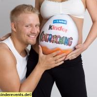 bodybrushing-bodypainting-schwangerschaft-bauch-2-jpg