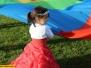 Beschneidungsfest Mutterstadt - Kinderanimation, Mini Disco, Recycling Basteln, Glitzer Tattoos