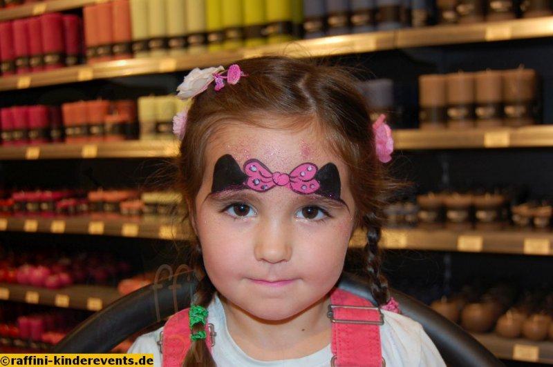Unsere Referenzen Events Raffini Kinderevents Kindereventagentur