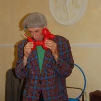 clown-heidelberg-kindergeburtstag-1-jpg
