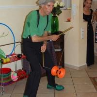 clown-heidelberg-kindergeburtstag-4-jpg