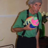 clown-heidelberg-kindergeburtstag-jpg