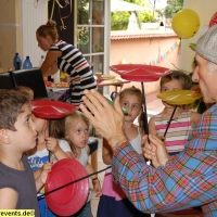 clown-jonglage-kinderfest-1-jpg