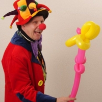 clown-luftballons-pfalz-jpg