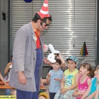 clown-mitmachzirkus-karlsruhe-buchen-10-jpg