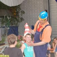 clown-mitmachzirkus-karlsruhe-buchen-2-jpg