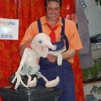 clown-mitmachzirkus-karlsruhe-buchen-6-jpg