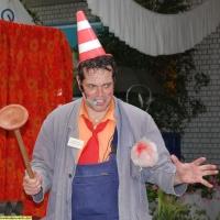clown-mitmachzirkus-karlsruhe-buchen-7-jpg