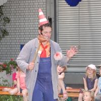 clown-mitmachzirkus-karlsruhe-buchen-8-jpg