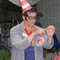 clown-mitmachzirkus-karlsruhe-buchen-9-jpg