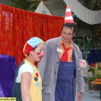 clown-mitmachzirkus-karlsruhe-buchen-jpg