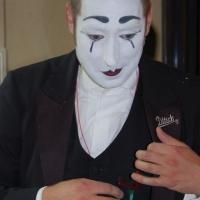pantomime-luftballonswalk-act-1-jpg