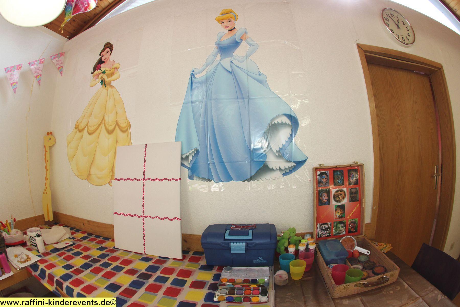 dekoration kinderparty hochzeit kindergeburtstag raffini kinderevents kindereventagentur. Black Bedroom Furniture Sets. Home Design Ideas