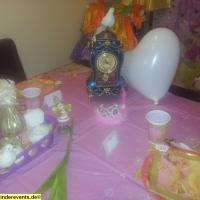 dekoration-kindergeburtstag-feier-1-jpg