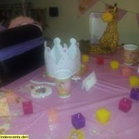 dekoration-kindergeburtstag-feier-3-jpg