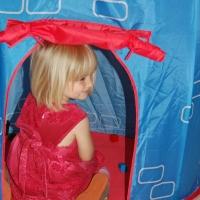 dekoration-kindergeburtstag-feier-jpg