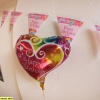 dekoration-kindergeburtstag-prinzessin-ritter-party-10-jpg