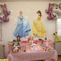 dekoration-kindergeburtstag-prinzessin-ritter-party-11-jpg