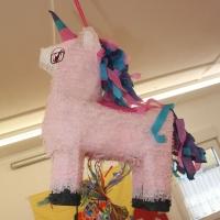 dekoration-kindergeburtstag-prinzessin-ritter-party-12-jpg
