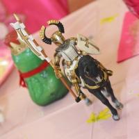 dekoration-kindergeburtstag-prinzessin-ritter-party-13-jpg
