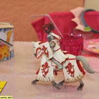 dekoration-kindergeburtstag-prinzessin-ritter-party-14-jpg