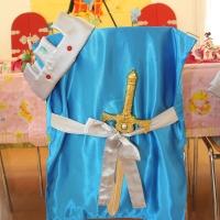 dekoration-kindergeburtstag-prinzessin-ritter-party-15-jpg