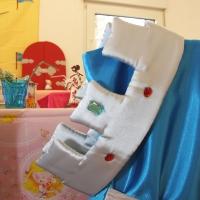 dekoration-kindergeburtstag-prinzessin-ritter-party-16-jpg