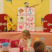 dekoration-kindergeburtstag-prinzessin-ritter-party-2-jpg