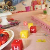 dekoration-kindergeburtstag-prinzessin-ritter-party-20-jpg