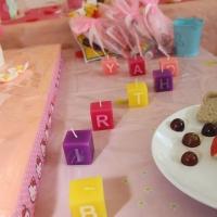 dekoration-kindergeburtstag-prinzessin-ritter-party-21-jpg