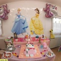 dekoration-kindergeburtstag-prinzessin-ritter-party-3-jpg
