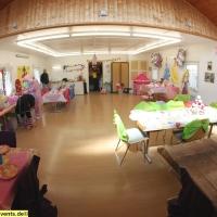 dekoration-kindergeburtstag-prinzessin-ritter-party-5-jpg
