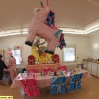 dekoration-kindergeburtstag-prinzessin-ritter-party-6-jpg
