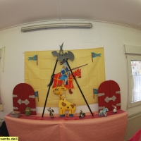dekoration-kindergeburtstag-prinzessin-ritter-party-7-jpg
