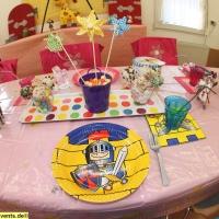 dekoration-kindergeburtstag-prinzessin-ritter-party-8-jpg