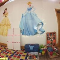 dekoration-kindergeburtstag-prinzessin-ritter-party-9-jpg