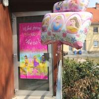 dekoration-kindergeburtstag-prinzessin-ritter-party-jpg