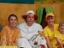 Dr. Auwieweh - Kindertheater KiTZ - Theaterkumpanei am Blies