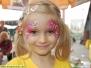 Eichbaum Fest 08.09.2013 - Kinderbereich