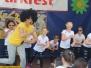 Familienprogramm - Parkfest Ludwigshafen 2016