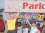 Familientag beim Parkfest Ludwigshafen Juni 2017
