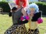 Firmen Sommerfest - Kinderanimation in Pfinztal