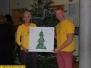 Firmen Weihnachtsfeier in Mutterstadt