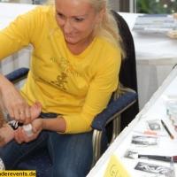 glitzer-tatoos-kinderevent-heidelberg-1