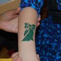 glitzer-tattoos-kinderfest-1
